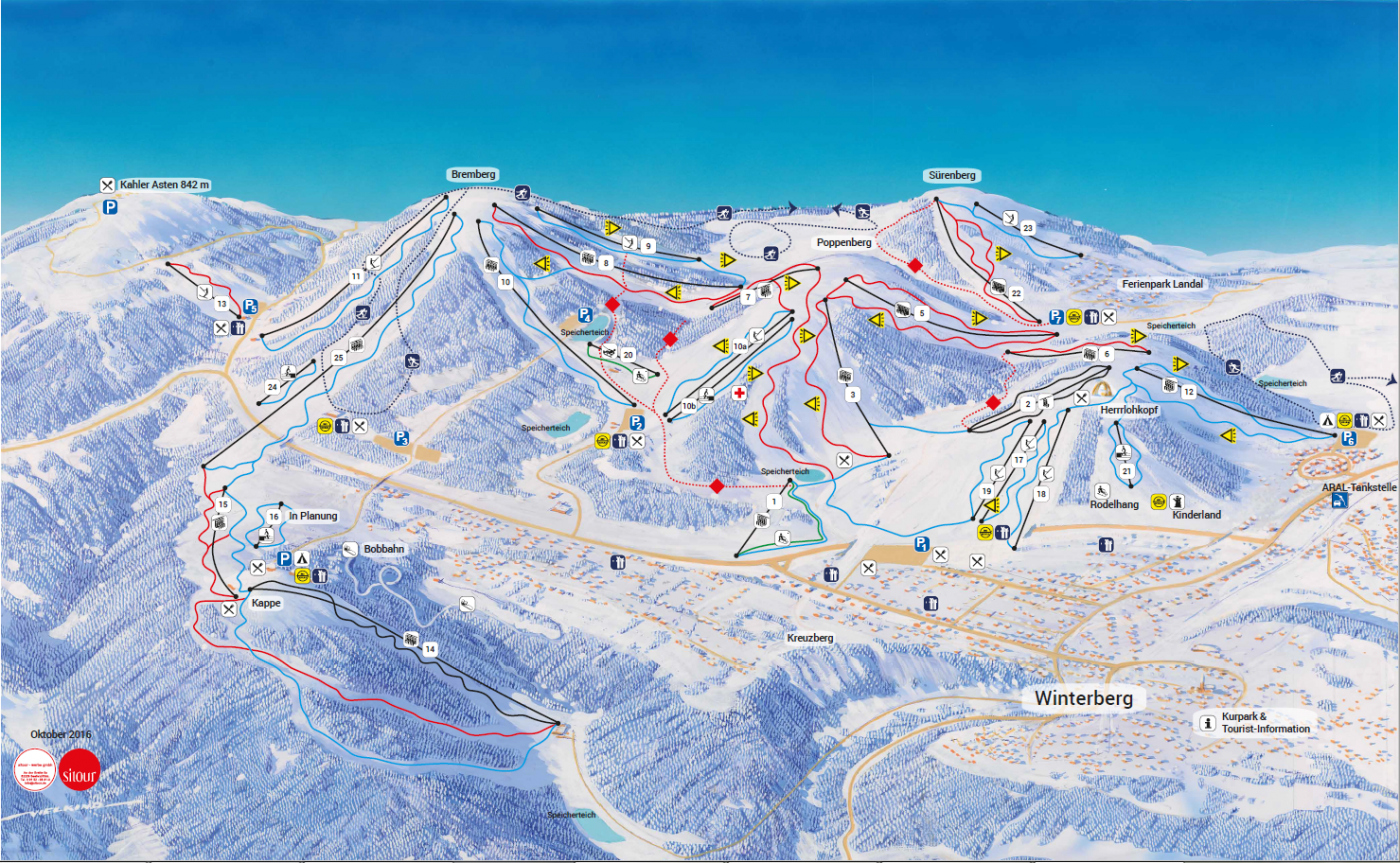 2016_11_01_12_35_16_pistenplan_skiliftkarussell_winterberg2016_17-pdf_adobe_acrobat_reader_dc