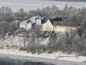 Vergader hotels Winterberg