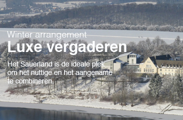 advertentie_vergaderen01