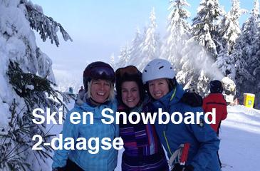 advertentie_wintersport02