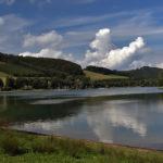 Hennesee rondvaart outdoor zomer