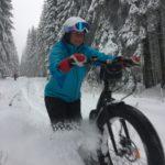 E-step in sneeuw